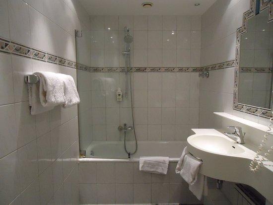 Hotel Daniel Munchen Booking