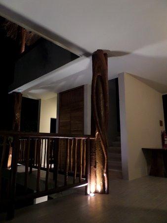 Casa Tulum