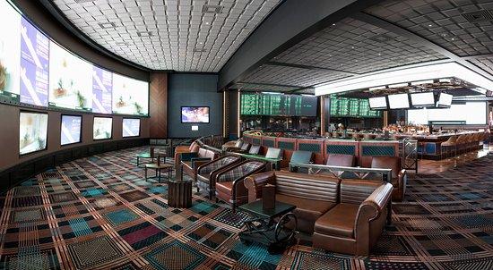 Wynn hotel and casino 10