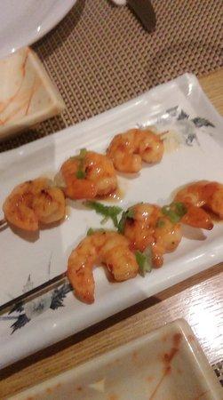 Restaurante Japones Osaka: IMAG0743_large.jpg
