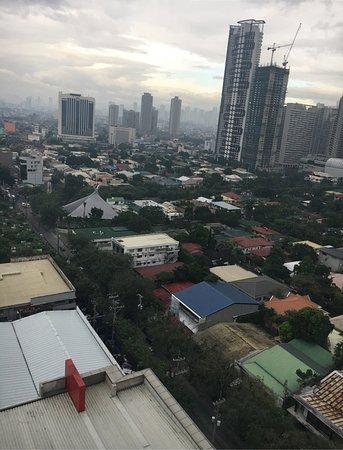 Air You Go Travel Contact Number Manila