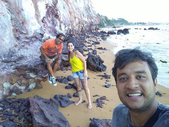 Praia Grande, ES: IMG_20170112_184118181_large.jpg