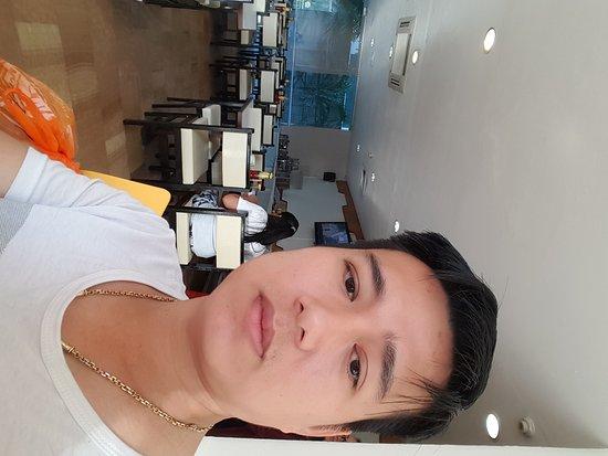 Pasir Panjang Inn: TA_IMG_20170114_083039_large.jpg