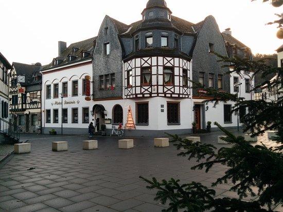 Kobern-Gondorf, Germany: IMG_20170104_160809_large.jpg