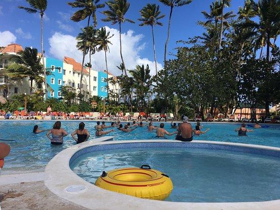 Sunscape Dominican Beach Punta Cana Photo3 Jpg