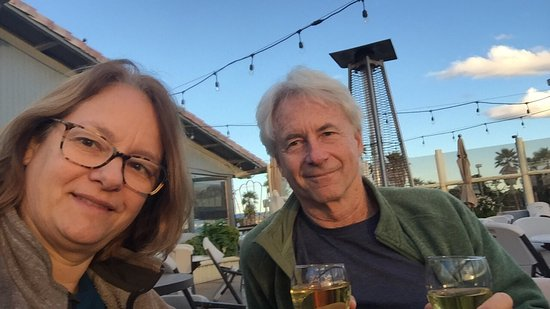 Grover Beach, CA: photo0.jpg
