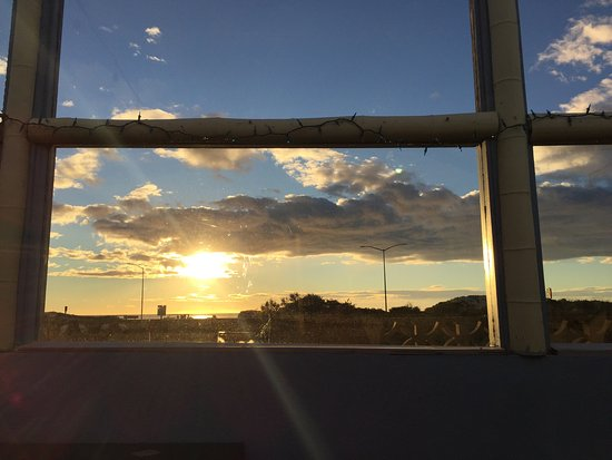 Grover Beach, CA: photo1.jpg