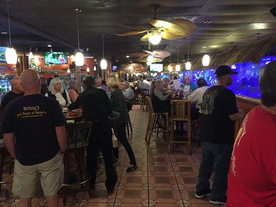 Florida's Seafood Bar & Grill: photo0.jpg