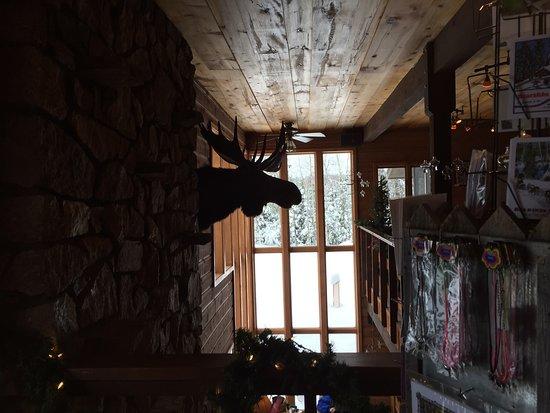 Bearskin Lodge照片
