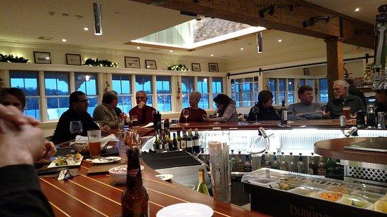 Lake Hopatcong Nj Restaurant