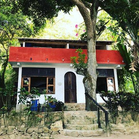 Majahuitas Resort