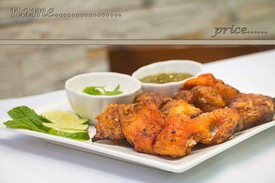 Afghan kabob cuisine middle eastern restaurant 5150 47 for Afghan kebob cuisine menu