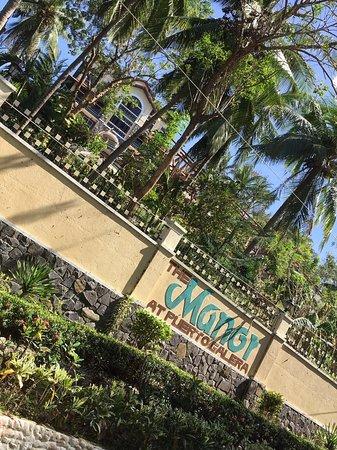 The Manor at Puerto Galera: photo0.jpg