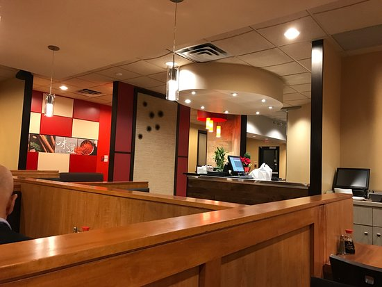 LEE'S ASIAN CUISINE, Windsor - Updated 2019 Restaurant Reviews