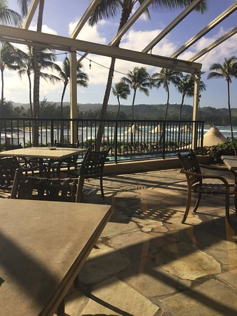 ‪North Shore Kula Grille‬