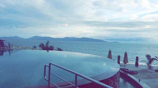 Samui Buri Beach Resort: photo1.jpg