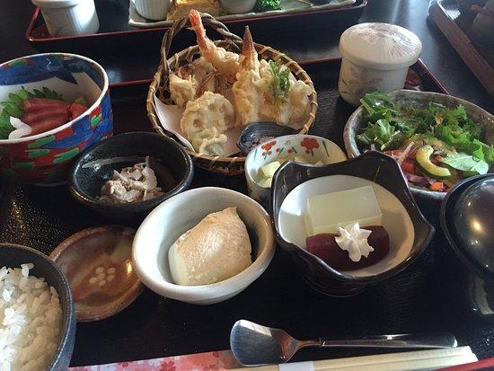 Tsuchiura, Japon : 穴場かも