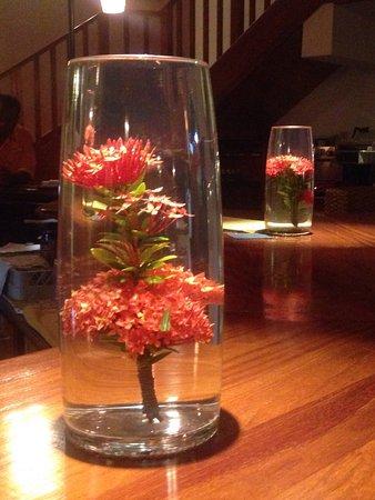 Ocean Terrace Restaurant : photo0.jpg