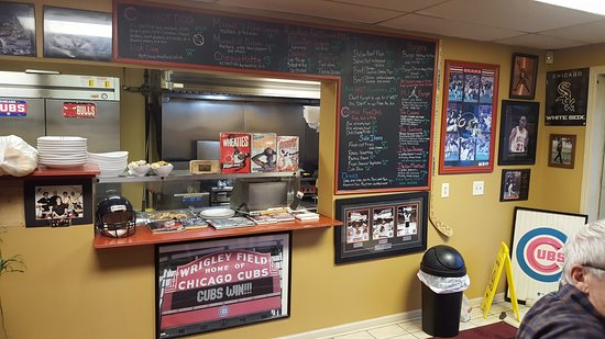 The 10 Best Restaurants In Portage Updated November 2019