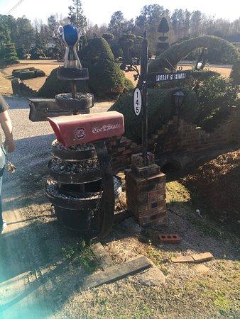 Bishopville, SC: photo0.jpg
