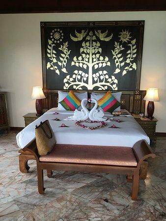 Sandalwood Luxury Villas: photo0.jpg