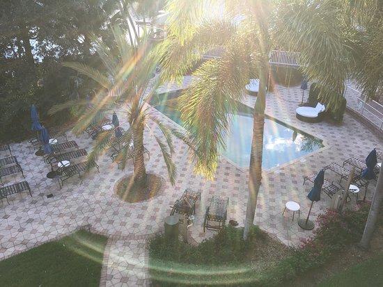 Trianon Bonita Bay: photo1.jpg