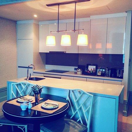 Oriental Residence Bangkok: photo5.jpg