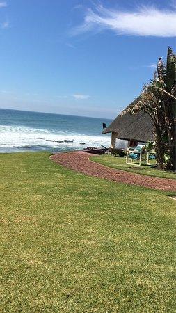 Willowvale, جنوب أفريقيا: photo2.jpg