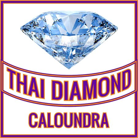 Thai Diamond Caloundra Restaurant