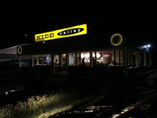 Kenmore, WA: photo0.jpg