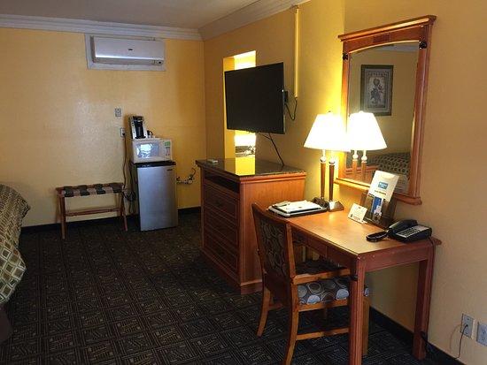 Rodeway Inn Temecula: photo2.jpg