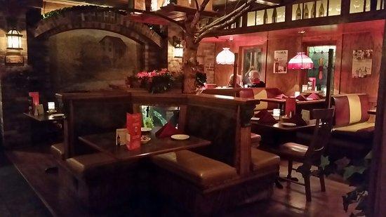 Skoog S Parkside Supper Club 20161118 165557 Large Jpg