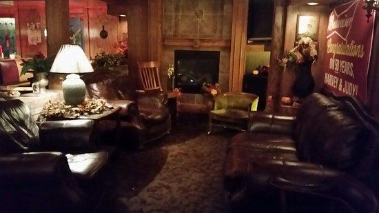 Skoog's Parkside Supper Club: 20161118_165538_large.jpg