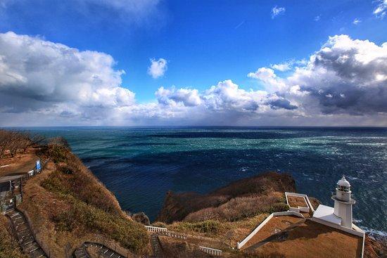 Muroran, Giappone: photo2.jpg