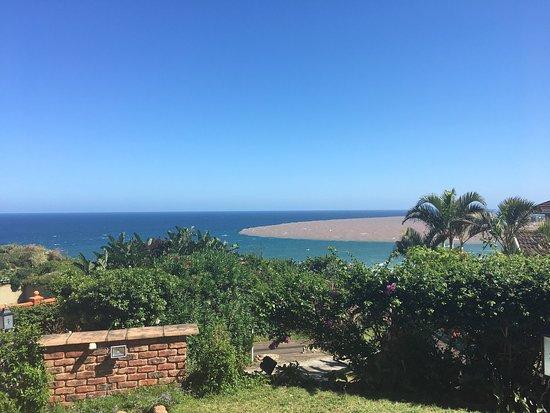 Port Shepstone, Zuid-Afrika: photo0.jpg