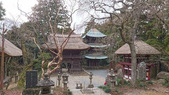 Mashiko-machi, Japan: DSC_3995_large.jpg