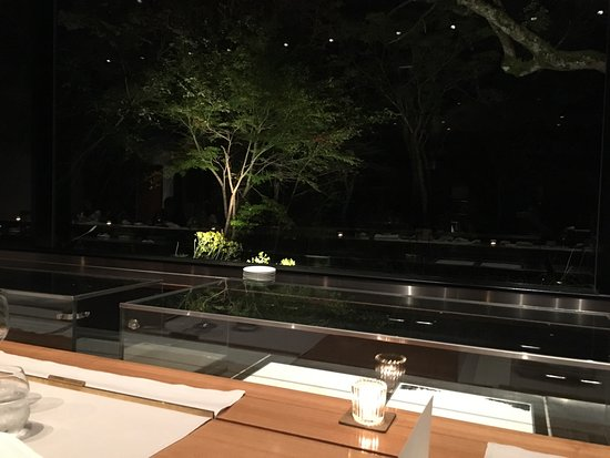 Arcana Izu: photo9.jpg