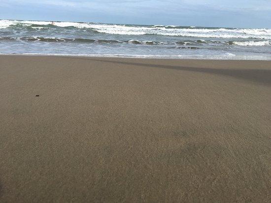 Muine Bay Resort: photo2.jpg