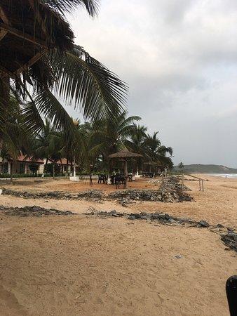Busua, Ghana: photo0.jpg