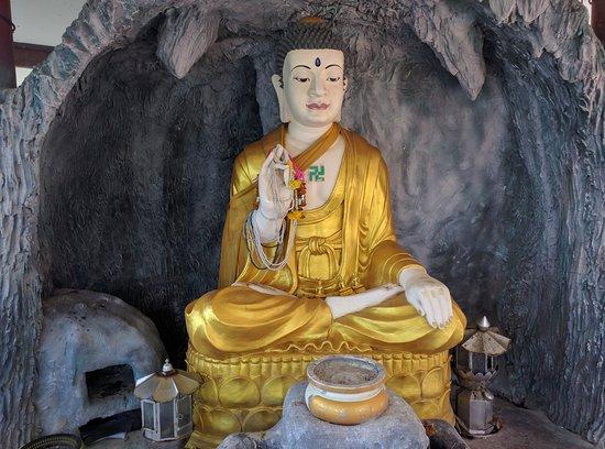 Khao Tao, Thailand: IMG_20170114_120600_large.jpg