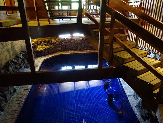 Powderhorn Chateau Mount Ruapehu Updated 2017 Hotel