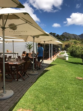 Constantia, Sudáfrica: photo1.jpg