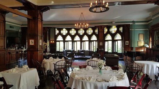 Montauk Club Brooklyn Restaurant Reviews Phone Number Photos Tripadvisor