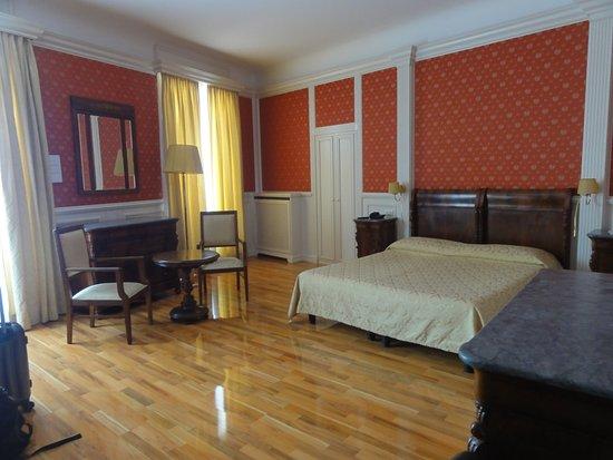 Hotel Metropole Bellagio 사진