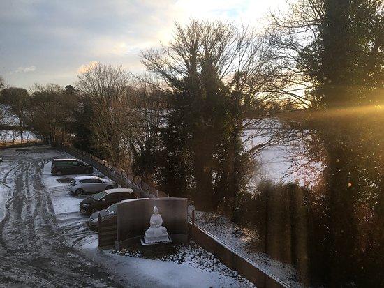 Dunton Green, UK: photo1.jpg