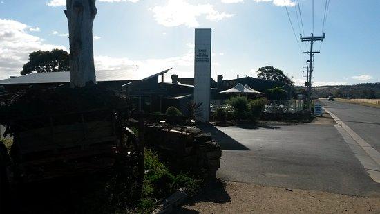 Swansea, Australia: 20170114_180018_large.jpg