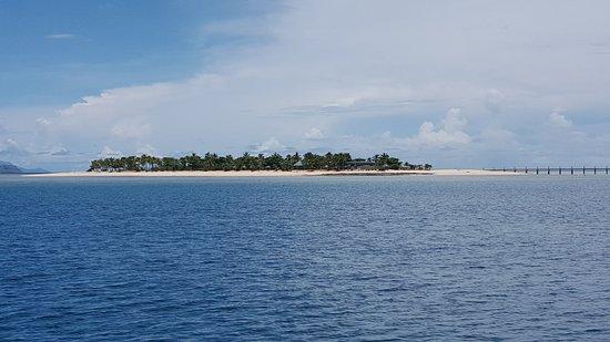 Denarau Island, Fidji : 20170113_134240_large.jpg
