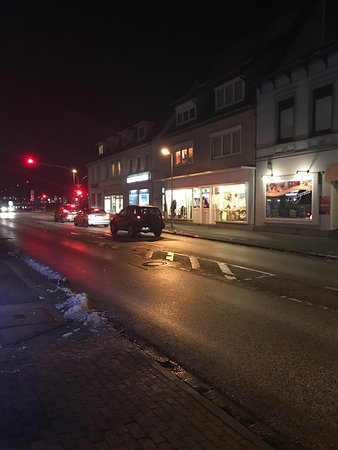 Ahrensburg, Germany: photo0.jpg
