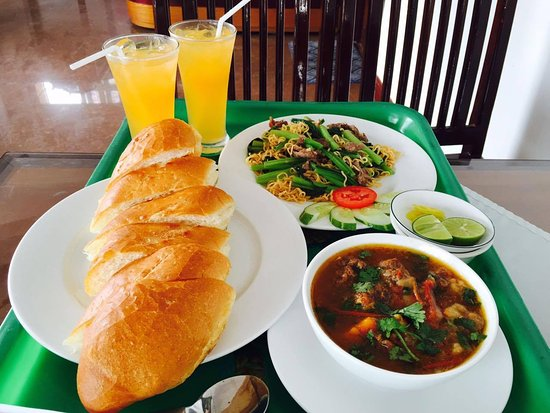 The Reverie Saigon Hotel, Ho Chi Minh City - TripAdvisor