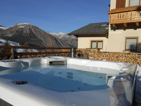 Hotel del bosco livigno prezzi 2019 e recensioni - Livigno hotel con piscina ...